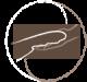 Stressfrei Logo